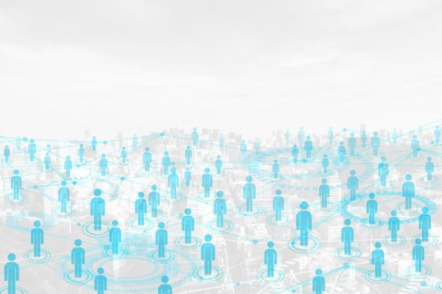 DECAXとは|SNS時代の新しい購買行動モデルは企業においてどう使えるのかのメイン画像