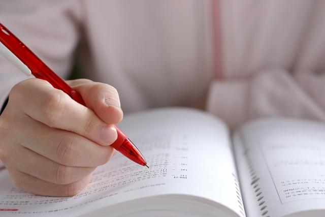 企画力を身に付けるためのお手軽3種のトレーニング法|マーケティング能力の向上のメイン画像