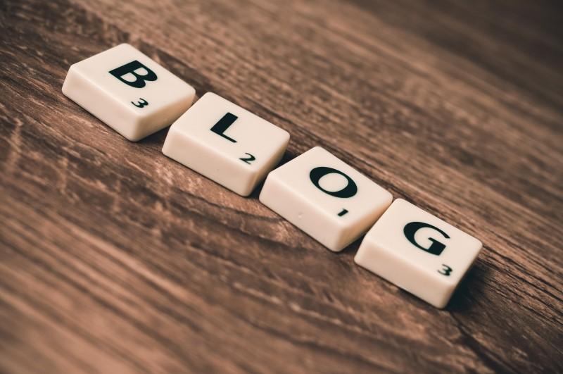 はてなブログでAdSense収入の効率化を考える場合は高単価広告を狙おうのメイン画像